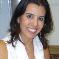 Ana_Paula_Paim_Ferreira_af
