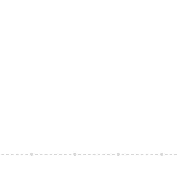 Conselho das Avós_es