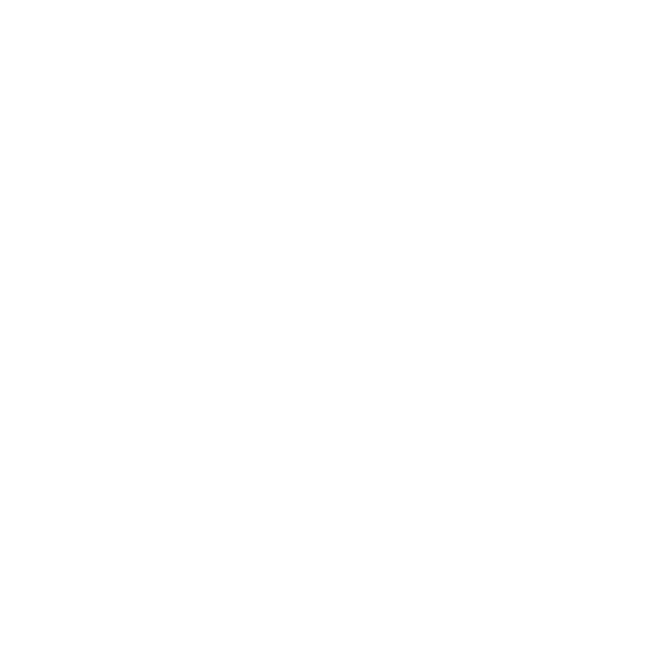 Guardiaes_en