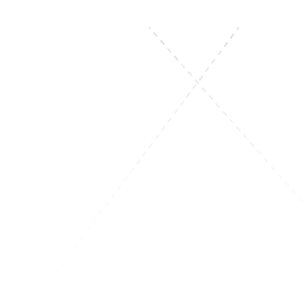 Tenda Vermelha_es