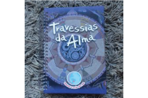 Travessias da Alma