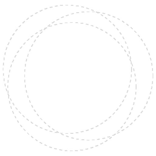Conseil de Femmes