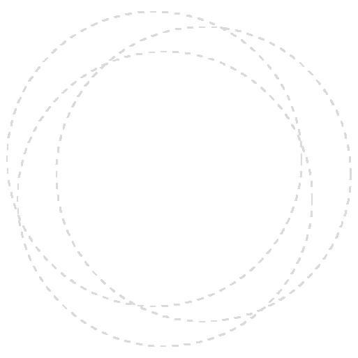 Nuestras_Producciones