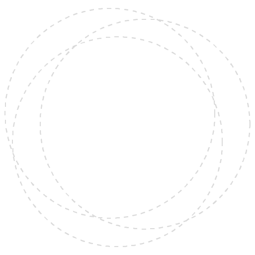 Nos_Productions